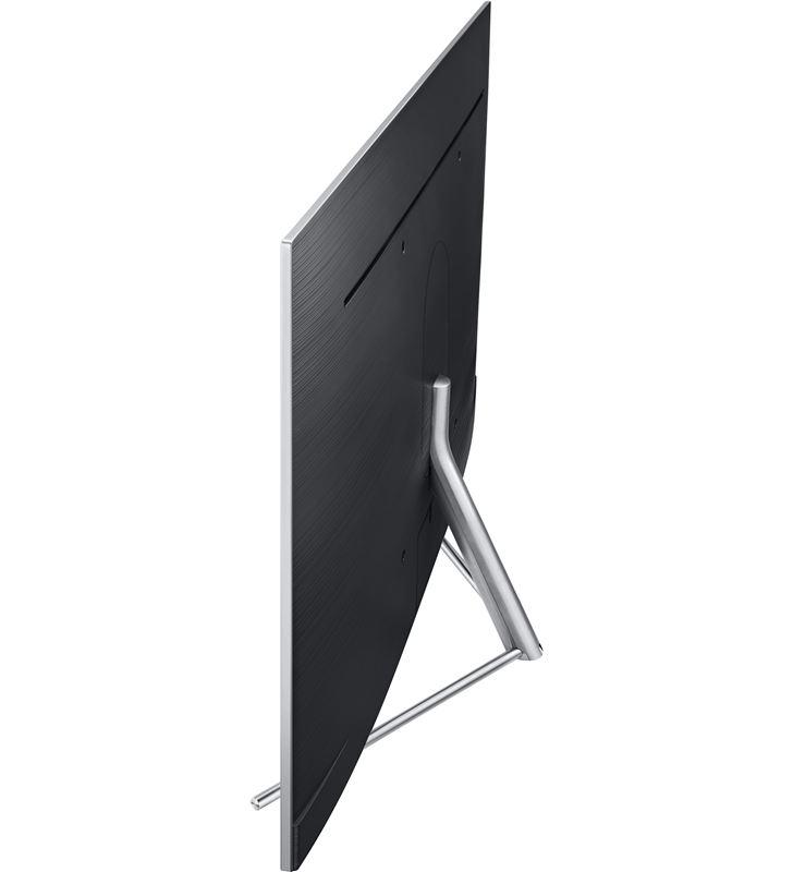 Samsung tv led 55'' QE55Q7FAMTXXC Televisores pulgadas - 35843241_1825720834