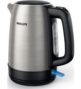 Philips hervidora hd9350/90 2200w PHIHD9350_90 Hervideras - IMG_37642076_HIGH_1505590292_5256_4687