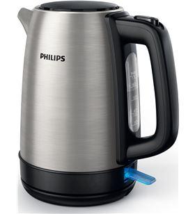 Philips hervidora hd9350/90 2200w PHIHD9350_90 Hervideras - PHIHD9350_90