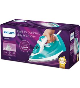 Philips plancha vapor gc2992/70 2300w GC299270 Planchas - IMG_35657977_HIGH_1484758675_9762_1209