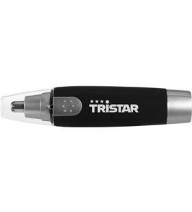 Tristar TR2587 cortapelos de nariz barbero afeitadoras - TR2587