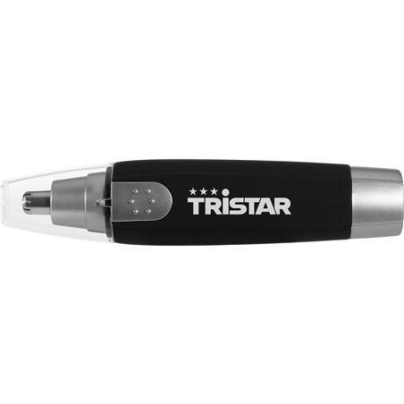 Tristar cortapelos de nariz TR2587 Otros personal - TR2587