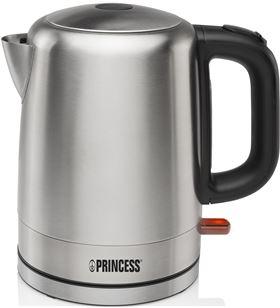 Princess hervidora Princess kettle 1l 236000