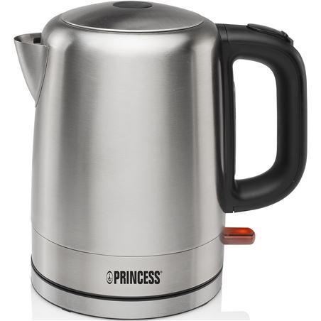 Princess hervidora Princess kettle 1l 236000 Hervideras - 236000