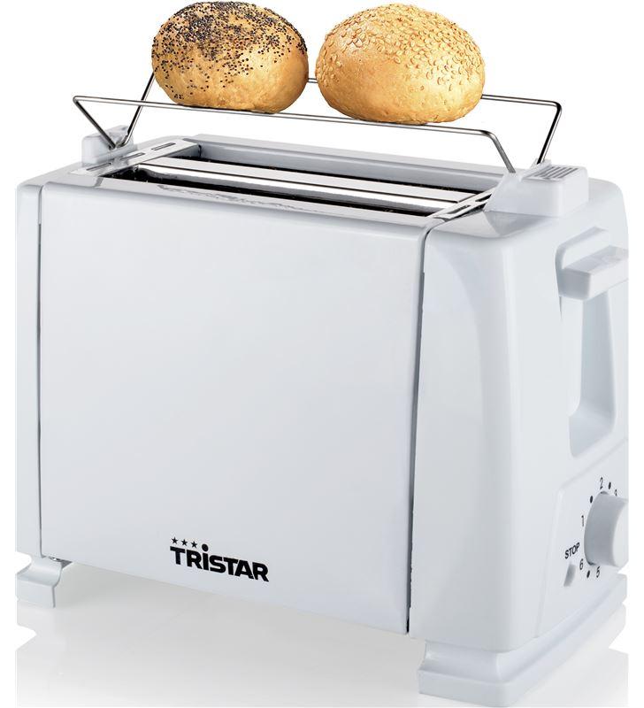 Tristar tostadora de pan br1009 TRIBR1009 Tostadoras - 12717172_8483167209