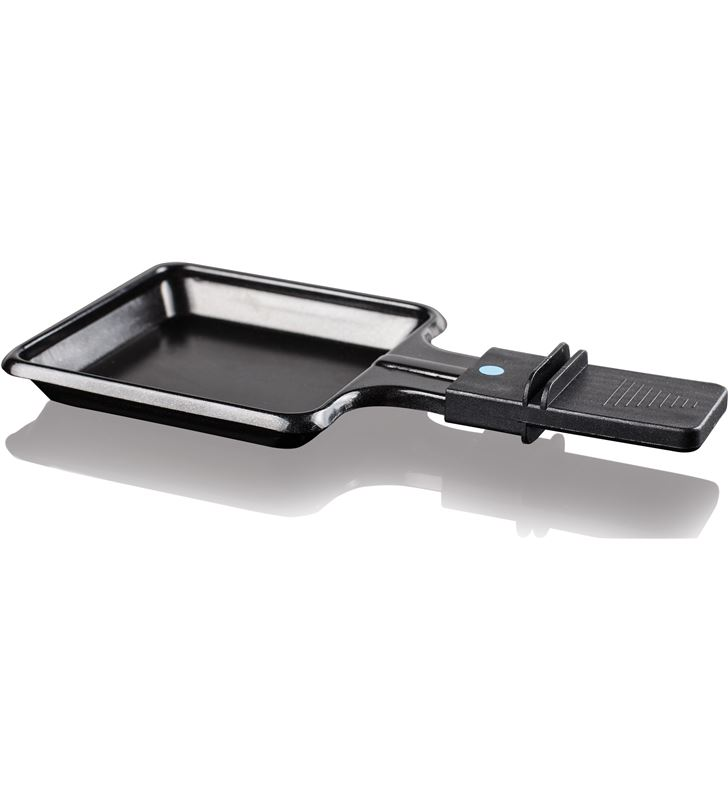 Princess 162830 raclette 8 stone grill party Raclettes Pierrades - 24883389_7972067836