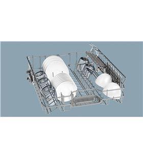 Balay 3VS572IP lavavajillas libre instalacion clase e - 3VS572IP