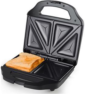 Tristar sandwichera sa-3056 trisa3056