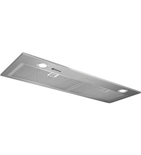 Balay campana integrable grupo flitrante inox 3BF859XP - 3BF859XP