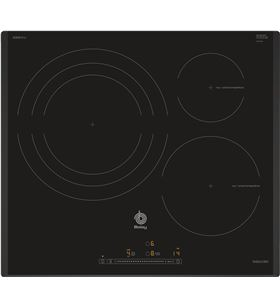 Balay placa induccion 60cm ancho 3EB967LU