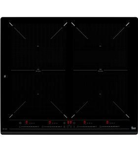 Teka placa inducción izf642410210181 Vitroceramicas y placas de induccion
