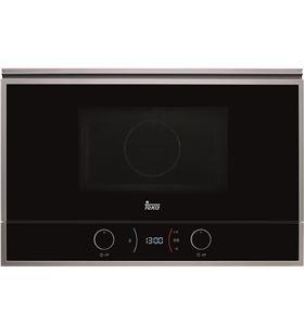 Teka 40584301 microondas grill ml 822 bis Microondas - 40584301