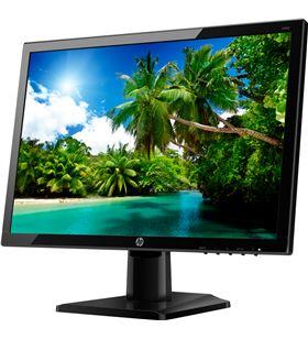 Monitor Hp 20kd 19,5'' led ips dvi/vga vesa HEWT3U83AA - HEWT3U83AA