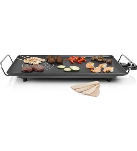 Princess plancha de asar table grill pure terra PS103051 - PRIN103051_78214
