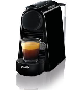 Delonghi EN85B cafetera nespresso essenza mini black - 8004399332928