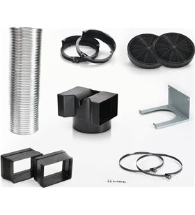 Balay LZ55750 accesorio campana set recirculacion Accesorios - LZ55750