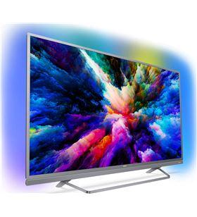 Philips tv led 49'' 49pus7503 4k uhd hdr 49PUS750312