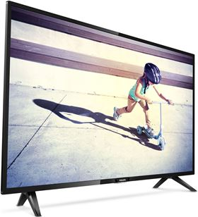 Philips tv led 32 32pht4112 hd ready tdt2 32PH4112 - 32PHT4112