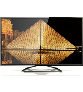 Stream system tv led 49'' BM49L71 Televisores pulgadas - 6133283000857.