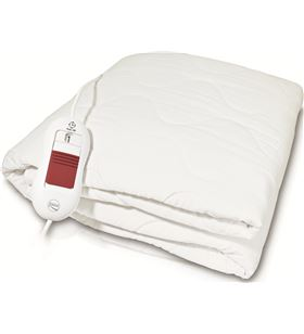Daga calientacamas FHCIN comfort 150x90 120w Calientacamas - FHCIN