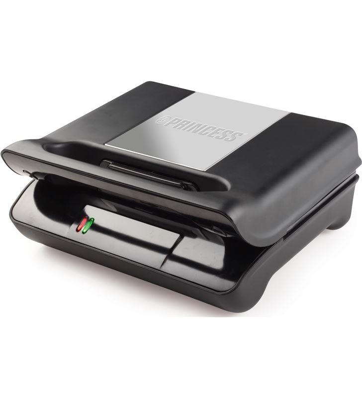 Princess grill 117001 compact flex Barbacoas, grills planchas - 22609145_5432314230