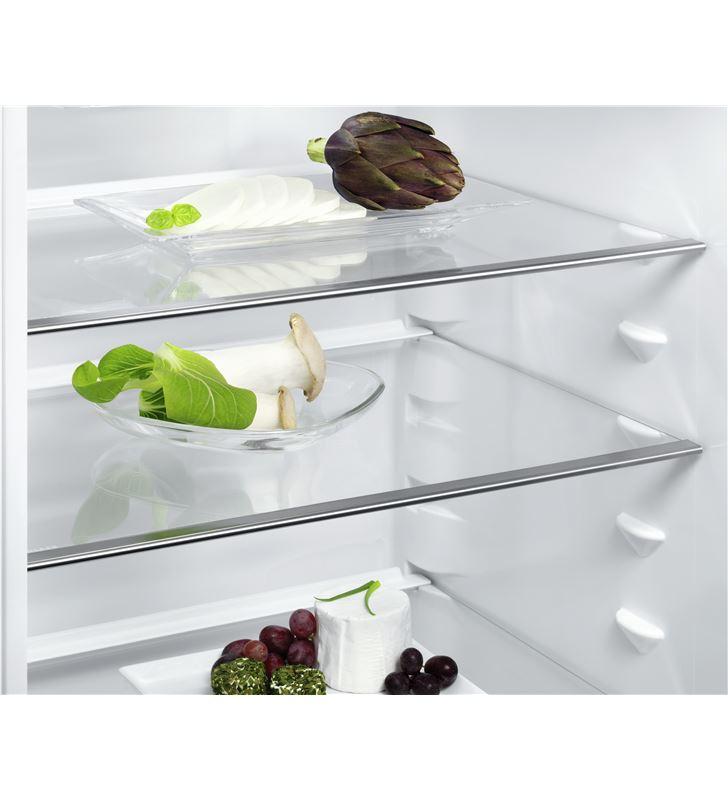 Electrolux frigorifico combi EN3453MOX 184cm Frigoríficos combinados de 180cm a 189cm - 22766342_1489176731