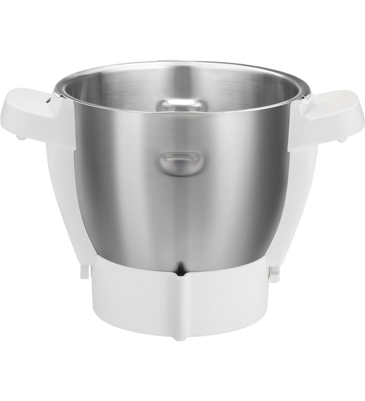 Moulinex HF800A robot cocina cuisine companion Robots - 23290041_7204734503
