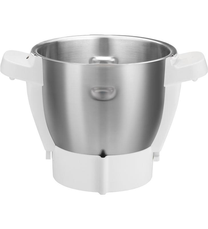 Moulinex robot cocina cuisine companion HF800A Robots de cocina - 23290041_7204734503
