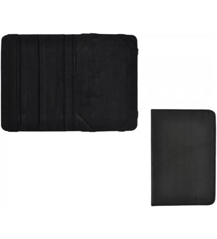 Funda tablet 7. Sunstech BAG71BK piel.. - 20882066_13