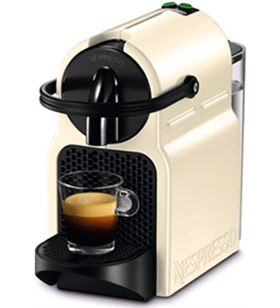 Delonghi cafetera nespresso EN80CW inissia crema Cafeteras espresso