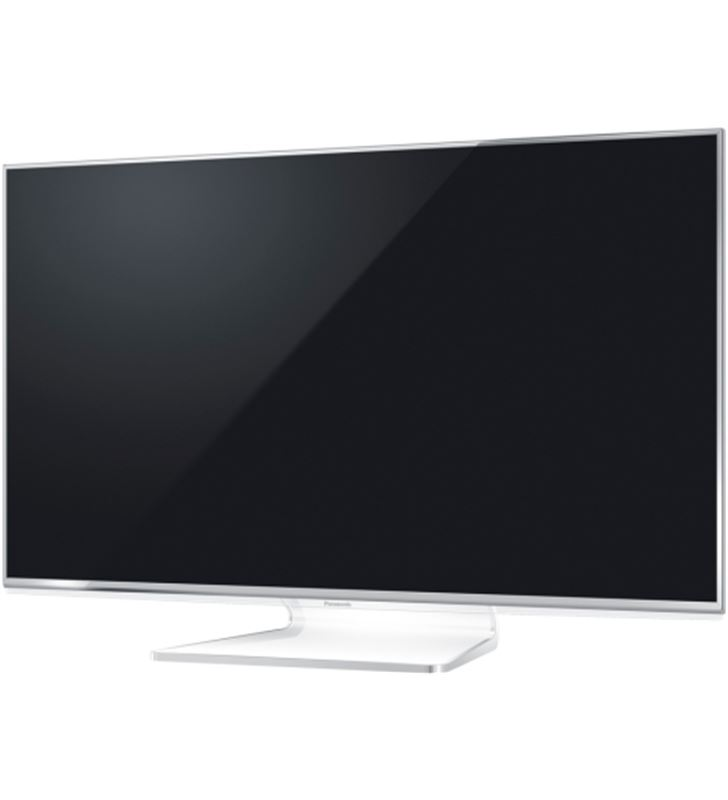 Panasonic tv led 55'' tx-l55wt60e TXL55WT60E Televisores Led 51 a 60 pulgadas - TXL55WT60E