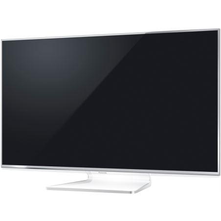 Panasonic tv led 55'' tx-l55wt60e TXL55WT60E Televisores pulgadas - TXL55WT60E