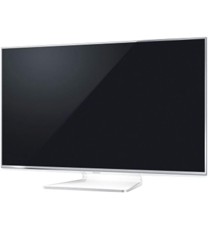 Panasonic tv led 55'' tx-l55wt60e TXL55WT60E Televisores Led 51 a 60 pulgadas - 17839069_4091