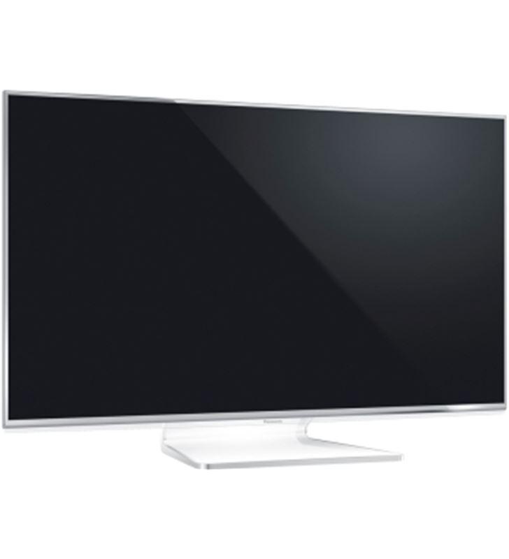 Panasonic tv led 55'' tx-l55wt60e TXL55WT60E Televisor Led 51 a 60 pulgadas - 17839069_7562