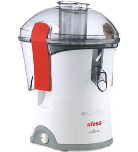 Ufesa licuadora LC5000 0.8l