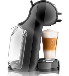Krups KP1208IB cafetera multibebidas dolce gusto Cafeteras espresso - KP1208