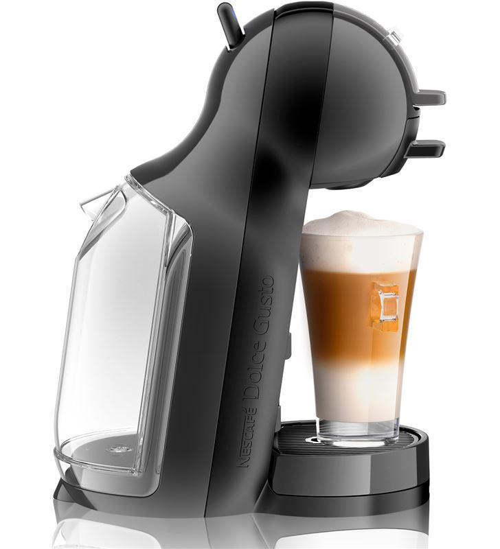 Krups KP1208IB cafetera multibebidas dolce gusto Cafeteras espresso - 19675758_3648861999
