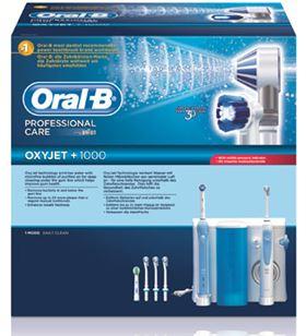 Braun centro dental oral-b oc1000 4210201850069