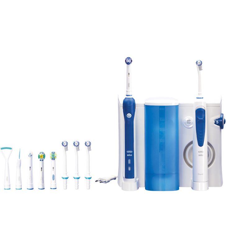 Braun centro dental oral-b oc1000 4210201850069 Cepillo dental eléctrico - 9467170_453