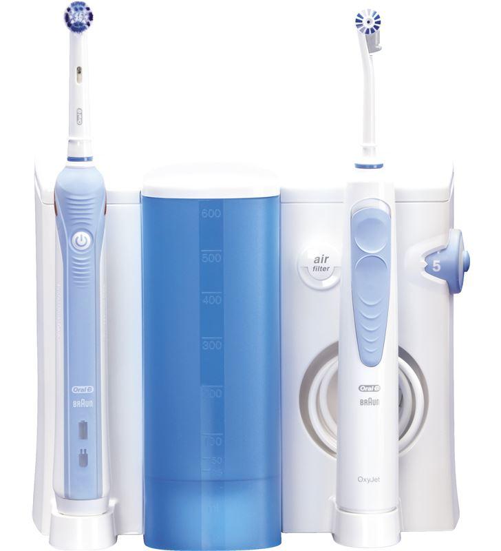 Braun centro dental oral-b oc1000 4210201850069 Cepillo dental eléctrico - 9467170_9168