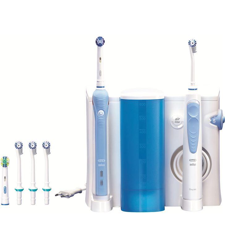 Braun centro dental oral-b oc1000 4210201850069 Cepillo dental eléctrico - 9467170_6910