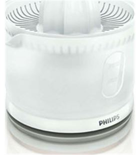 Philips pae exprimidor HR273800 daily, 25w