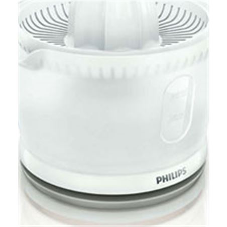Philips pae exprimidor HR273800 daily, 25w Exprimidores - HR2738-00