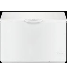 Zanussi congelador horizontal zfc31400wa 920711336