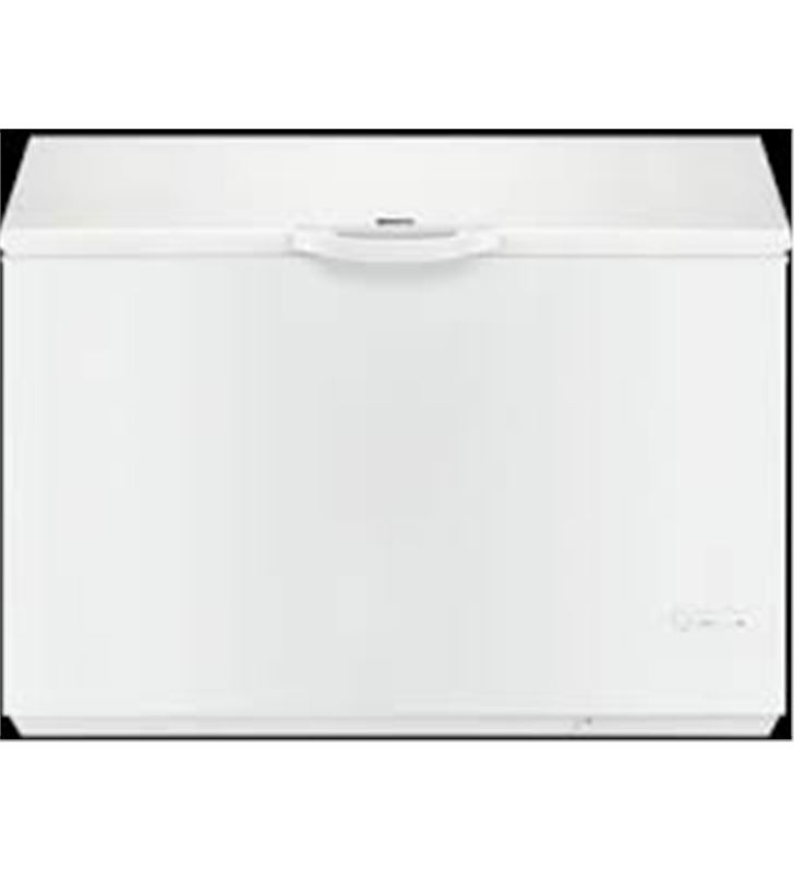 congelador-horizontal-zanussi-zfc31400wa-304l.jpg