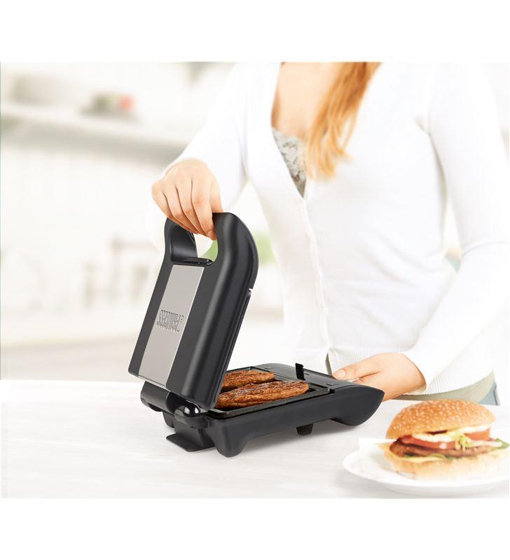 Princess grill 117001 compact flex Barbacoas, grills planchas - 22609145_9976221707