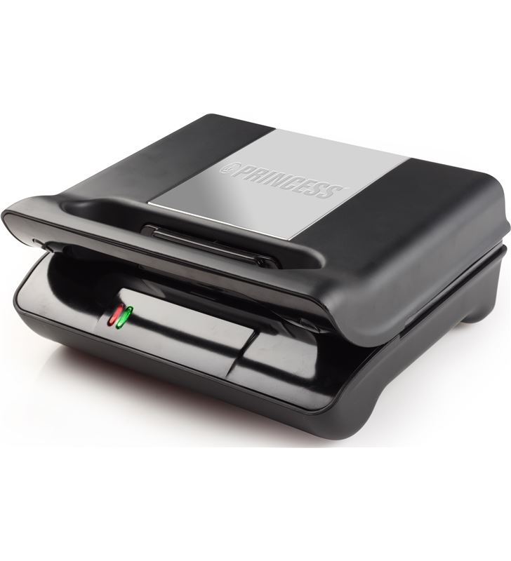 Princess grill 117001 compact flex Barbacoas, grills planchas - 22609145_9639165874