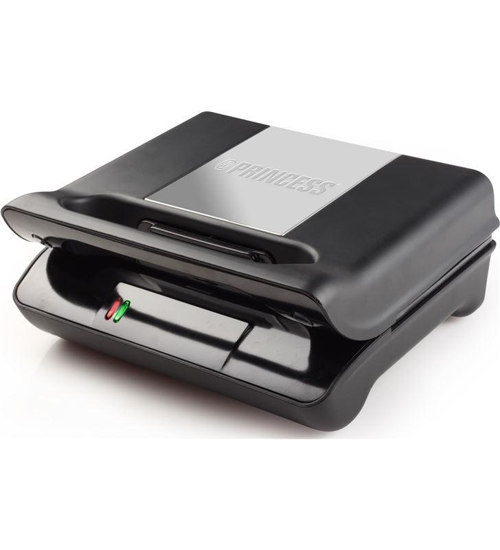 Princess grill 117001 compact flex Barbacoas, grills y planchas - 22609145_9639165874