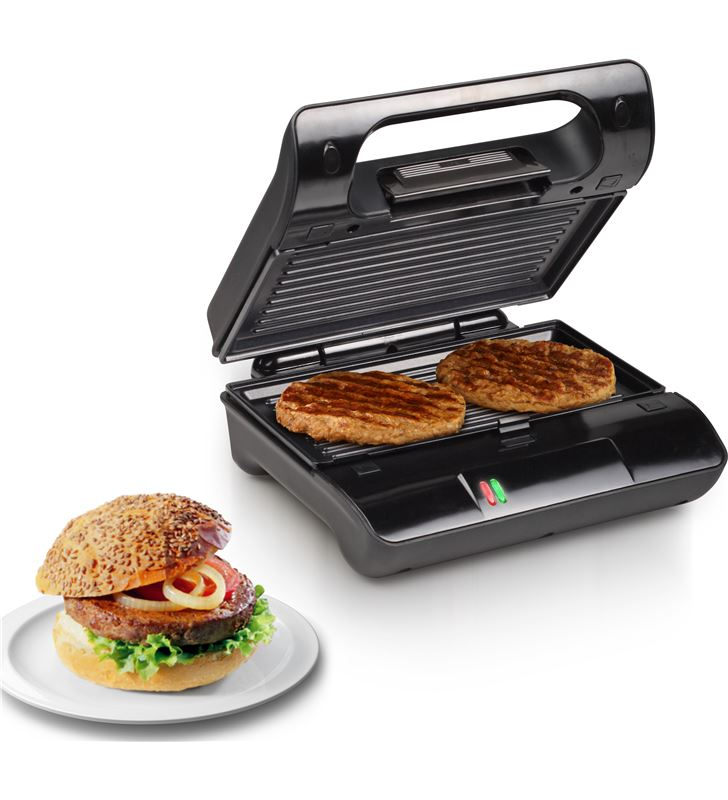 Princess grill 117001 compact flex Barbacoas, grills planchas - 22609145_7069392550