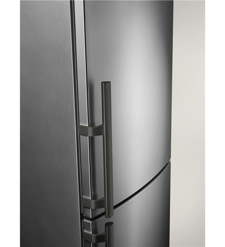 Electrolux frigorifico combi EN3453MOX 184cm Frigoríficos combinados de 180cm a 189cm - 22766342_1162321558